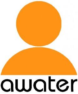 Logo Awater