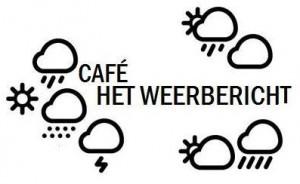 advertentie weerbericht 2